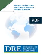 2015_Guia_para_el_tramite_de_convenios.pdf
