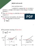 EE2001D Unit 1-Vector Analysis 2