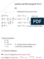 EE2001D_Unit_7-Maxwell's Equations.pdf