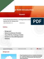 3-2 Cloud-RAN.pdf