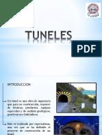 TUNELES.pptx