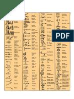 pistas.pdf