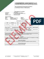 PSPAT'.pdf