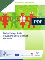 Hwc2012-13 Prac Guide Workers en(1)