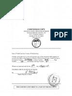 Affidavit of Tax Exempt Foreign   Status.pdf