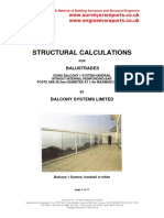 report handrail + post calculus.pdf