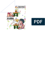 Fuerza A