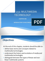 Chapter-1 Intro To Multimedia.pdf