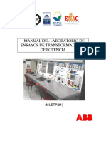 MANUAL DEL LABORATORIO DE TRAFOS.pdf