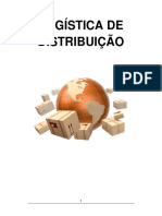 LOGISTICA_DISTRIBUICAO
