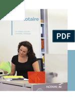 Brochure Le Notaire (2)
