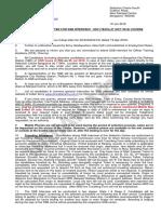 Fresh Call Letter SSC(T)-47 Course - 06 Jul 16 (5)