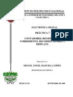 P7Contadores y Registros