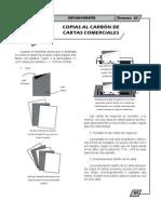 Mecanografia - 1erS_12Semana - MDP