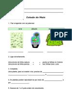 ficha168.doc