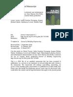 tsozu2017 (1).pdf
