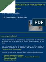 03-ingenierabsicaubb2010-100826145959-phpapp02