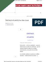 ZZZZZZ-CRISTALES ATLANTE, ELLIE CRISTAL.pdf