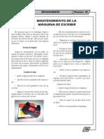 Mecanografia - 1erS_3Semana - MDP