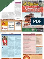 Maio 2017.pdf