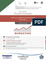 Principiile-marketingului