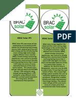 LG 340 Watt Commercial Solar Panel   Solar Panel   Solar Energy
