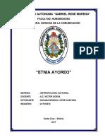 ETNIA AYOREA.docx