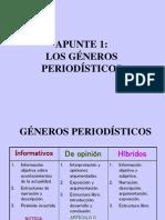 APUNTE_1_LOS_GENEROS_PERIODISTICOS_29660_20150816_20150430_210645.pptx