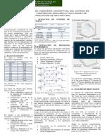 Caso de Estudio - Optimización en El Sistema de Separación y Compresión de Gas Natural
