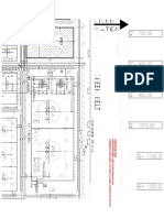 a774 part plot plan.pdf