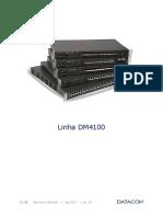 Descritivo-DmSwitch-4100