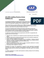 APG-Competence2015.pdf