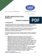 APG-CustomerComplaints2015.pdf