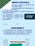 Ordenamiento_Metodo_Burbuja