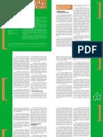 Cafiero cooperacion intrnacional en Argentina.pdf