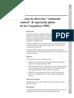 2.Sistema-de-dirección-Command-Control.pdf