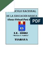 DEFINICIONES CLAVES QUE SUSTENTAN EL PERFIL DEL EGRESO-2017-40082.docx
