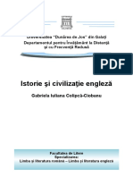 Curs ID. Istorie si civilizatie engleza_G.Colipca-Ciobanu.doc