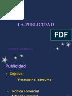 53628_publicidad&1