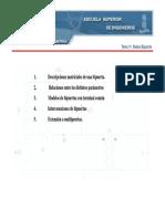 ATC Tema11-Redes Bipuerta