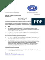 APG-Impartiality2015.pdf