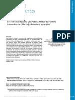 7524-22346-1-PB.pdf