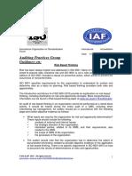 APG-RiskBasedThinking2015.pdf