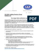 APG-2stage2015.pdf