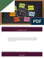 7 S Model Presentation.pptx