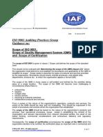 APG-Scope2015.pdf