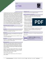 Datasheet F4-80 (6A545) sc-71085