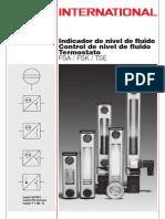 sp5050-01-02-05_fsa-fsk-tse.pdf