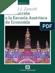 Introduccion-a-la-Escuela-Austriaca-de-Economia-Biblioteca-Austriaca-Edition-Zanotti-Gabriel-J-pdf.pdf