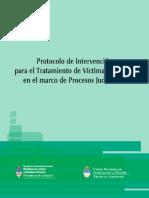 32-protocolo_intervencion_victimas.pdf